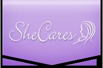 SheCares