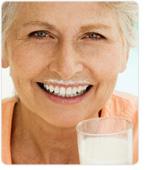 hrt-calcium
