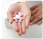 estrogen therapies