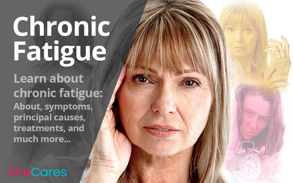 An Overview about Chronic Fatigue Syndrome  (CFS)