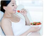 natural-hormones-fruits