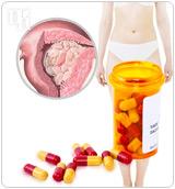 estrogen-et