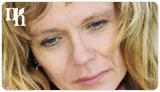 Symptoms of progesterone dominance include mood swings.
