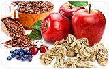natural-methods-to-treat-natural-hormone-imbalance-index