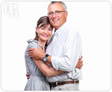 Help your wife through menopause