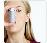 HRT-astma