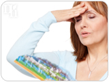 how-does-hrt-treat-hot-flashes-1