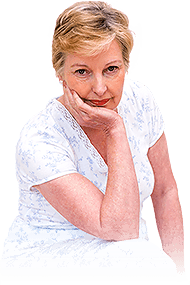 Postmenopause Symptoms