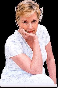 Postmenopause Symptoms