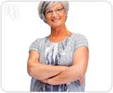 Hormones regulate energy levels,  tissue function, metabolism, and brain processes.