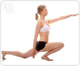 Meal Plan for Estrogen Reduction-1