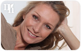 what-are-the-symptoms-of-natural-hormone-deficiency-index