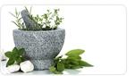 natural-hormones-remedies