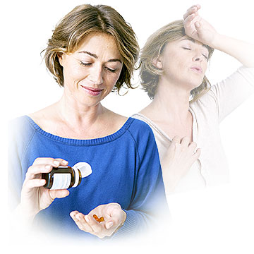 BioIdentical Hormones and Menopause