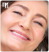 HRT is one of the most highly recommended treatments for menopausal women