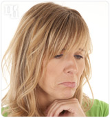 Depression is a side effect of bioidentical testosterone.