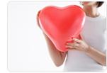 Estrogen cardoivascular