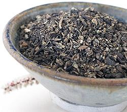 Medicina alternativa fitoestrogenos cohosh negro