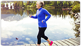 4 Exercises That May Boost Progesterone Hormone Levels-1
