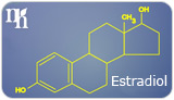 Is Taking Soy to Increase Estrogen Safe?-2