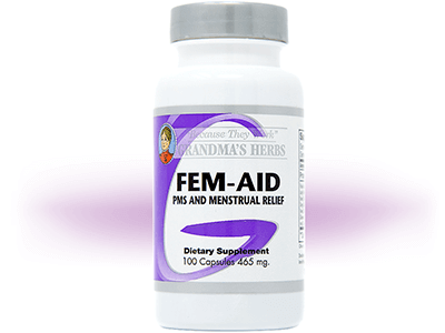 FEM-AID: Complete Information