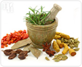 Herbal remedies to balance testosterone levels