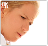 Deciding which treatment to take is very difficult for menopausal women