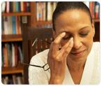 hormonal imbalance insomnia