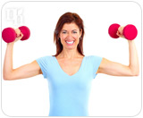 Lifestyle Changes to Boost Estrogen Levels-2