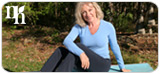 4 Exercises to Boost Progesterone Levels-1