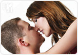 Bioidentical testosterone supplements can improve libido.