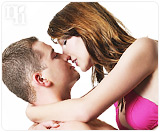 Testosterone is responsible for the sexual health and libido of women.