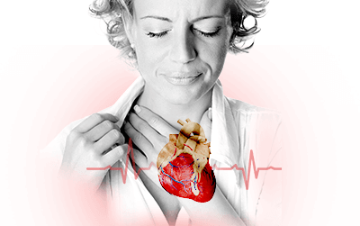how to stop irregular heartbeat