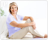 Menopausal Alternatives: Wild Yam for Estrogen Deficiency-2