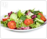 5 Estrogen-Boosting Foods Every Menopausal Woman Should Eat-1