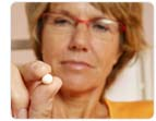 Natural Remedies for Hormone Imbalances