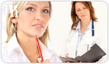 Talking to Your Doctor about Progesterone during Menopause