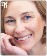 Benefits of taking HRT include: helping to reduce hot flashes, night sweats, and insomnia
