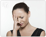 Testosterone therapy can produce serious side effects in women like depression.