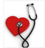 hrt coronary