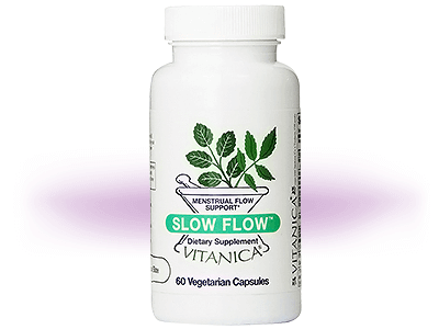 Complete Vitanica Slow Flow Review: Pros & Cons
