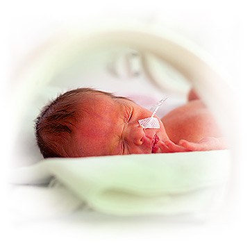 Childbirth complications