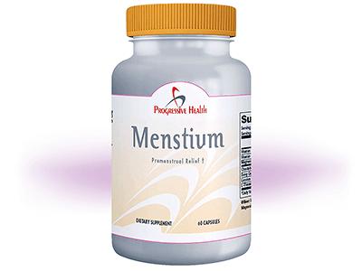 Menstium: Complete Information