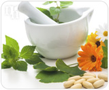 Some people believe that homeopathy is an effective alternative treatment.