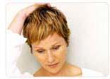 natural-hormones-severity