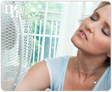 How Do Estrogen Levels Change during Menopause?-3