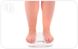 natural-hormones-and-weight-during-menopause-index