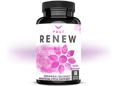 VALI Renew: Complete Information