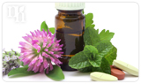 Can Natural Hormone Production Be Controlled