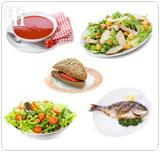 Meal Plan to Increase Estrogen